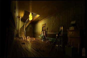 monster-house-2.www.download.ir