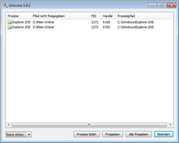 unlocker-2-www.download.ir