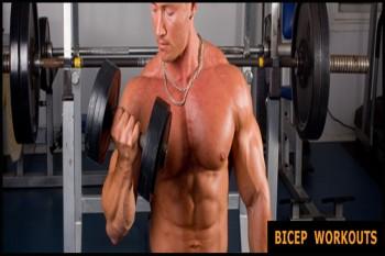 fitness-2.www.download.ir