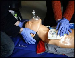 First-Response-The-ABCs-of-CPR1-www.download.ir
