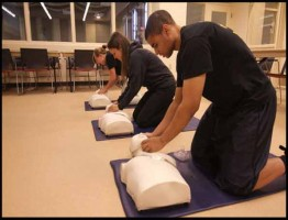 First-Response-The-ABCs-of-CPR2-www.download.ir