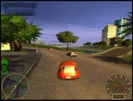 Portable-City-Racing1-www.download.ir