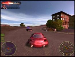 Portable-City-Racing2-www.download.ir
