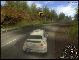 Xpand-Rally-Xtreme1-www.download.ir