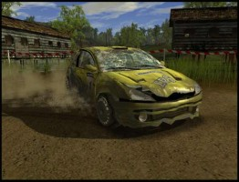 Xpand-Rally-Xtreme2-www.download.ir