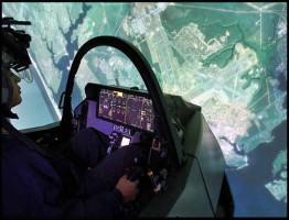 Fighter-pilot-training1-www.download.ir