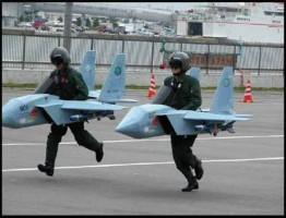 Fighter-pilot-training2-www.download.ir