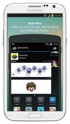 Palringo.Group.Messenger3-www.download.ir