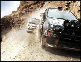 Dirt2-www.download.ir