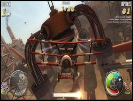 Dogfighter1-www.download.ir