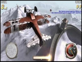 Dogfighter2-www.download.ir
