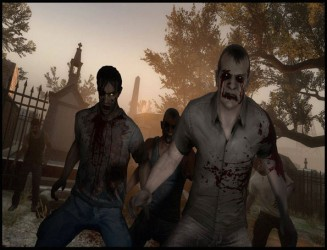 Left4Dead2.1.[Download.ir]