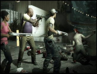 Left4Dead2.2.[Download.ir]