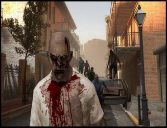 Left4Dead2.3.[Download.ir]