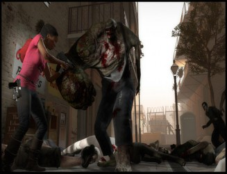Left4Dead2.4.[Download.ir]