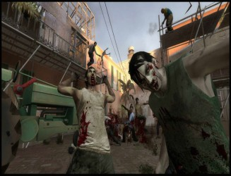 Left4Dead2.5.[Download.ir]