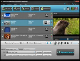 Aiseesoft-Total-Video-Converte.1.www.download.ir