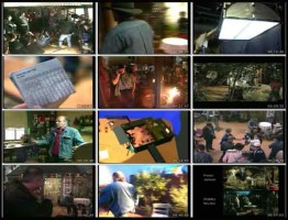 Cinematography-Master1-www.download.ir