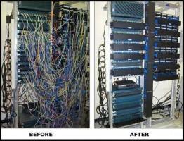 Cisco2-www.download.ir