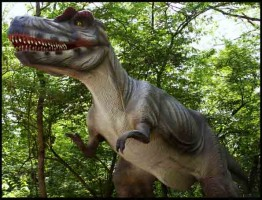 Dinosaurs-Alive2-www.download.ir