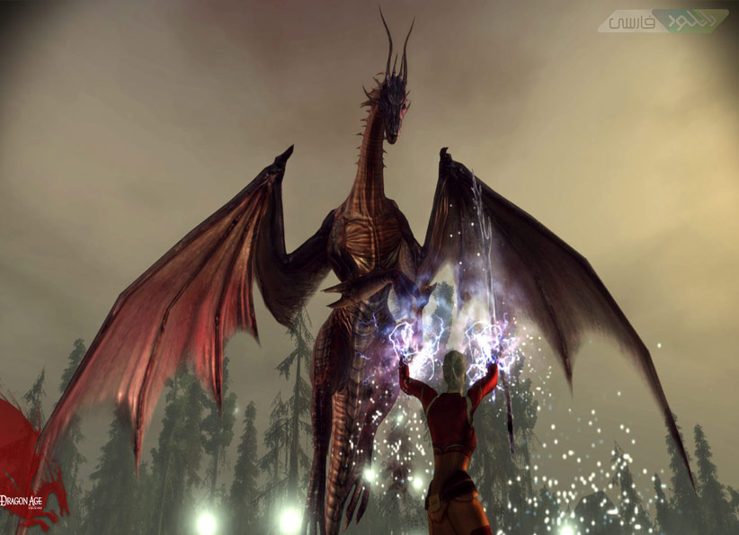 Dragon.Age.Origins.2.www.Download.ir