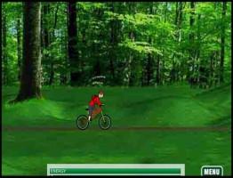 Flash-Game-Sports1-www.download.ir