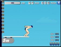 Flash-Game-Sports2-www.download.ir