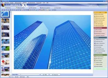 FotoWorks.XL2-www.download.ir