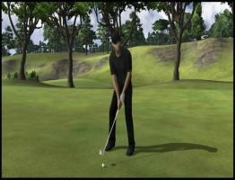 John-Daly-ProStroke-Golf1-www.download.ir