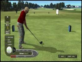 John-Daly-ProStroke-Golf2-www.download