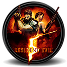 Resident.Evil.5.www.Download.ir