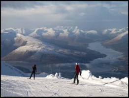 Scotland-Revealed-in-Winter1-www.download.ir