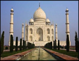 Secrets-Of-The-Taj-Mahal-2009-2-www.download.ir