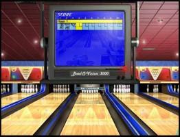 Ten-Pin-Championship-Bowling-Pro1-www.download.ir