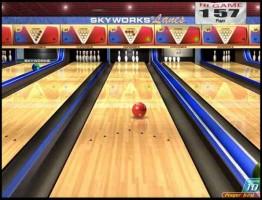 Ten-Pin-Championship-Bowling-Pro2-www.download.ir