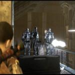 دانلود بازی Terminator Salvation برای کامپیوتر