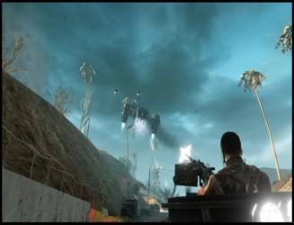 Terminator4.2.Download.ir