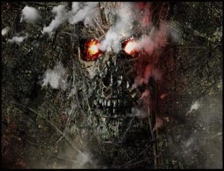 Terminator4.5.Download.ir