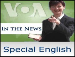 VOA-Special-English1-www.download.ir
