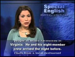 VOA-Special-English2-www.download.ir