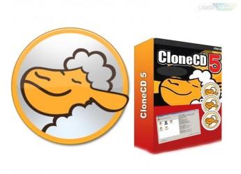 clone.cd.www.Download.ir