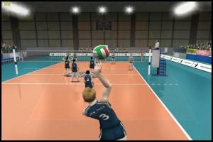 international-Volleyball-2009.1.www.download.ir