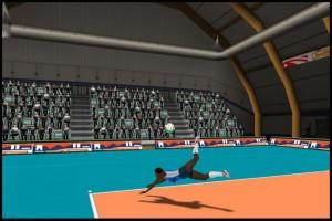 international-Volleyball-2009.2.www.download.ir