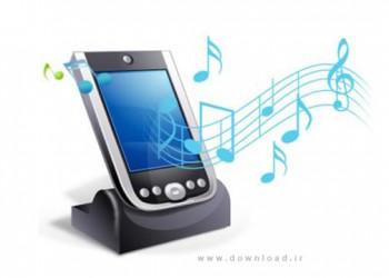 mobile-ringtone.www.download.ir