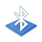 دانلود نرم افزار x2blue بدست آوردن شماره تلفن از طریق بلوتوث