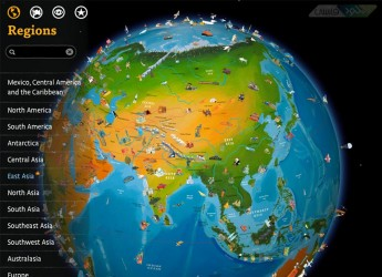 3D-World-Atlas1.www.Download.ir