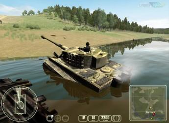 Battle.Tanks.T34.vs.Tiger.1.www.Download.ir