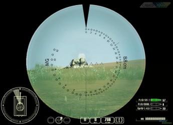 Battle.Tanks.T34.vs.Tiger.2.www.Download.ir