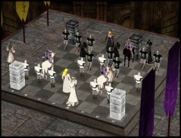 Chess-3D-4.0-Full1-www.download.ir