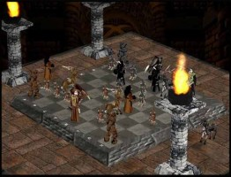 Chess-3D-4.0-Full2-www.download.ir